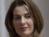 Vanessa Marianna