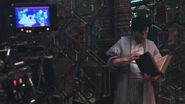 Behind The Scenes Featurette Doctor Strange-05