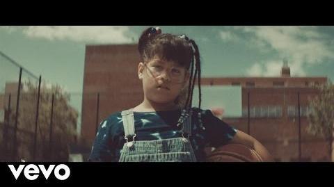 Bomba Estéreo - Soy Yo (Official Video)
