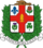 Coat of arms of Montreal