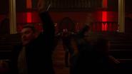 Daredevil Season 3 Agent Poindexter Trailer13