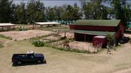 Dave's Barn