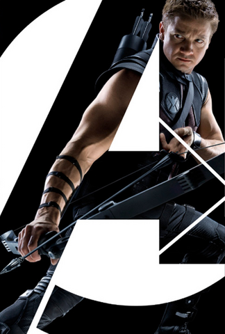 File:Hawkeye Avengers Promo.png