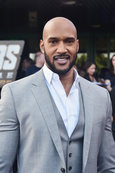 Image result for henry simmons