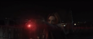 Scarlet Witch S IW 21