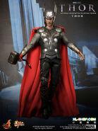 Thor hot toyt