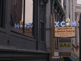 X-Con Security Consultants