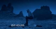 22 Hours in Maveth