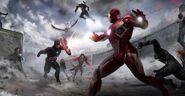 CMCW-AvengersBattle-Concept-Art