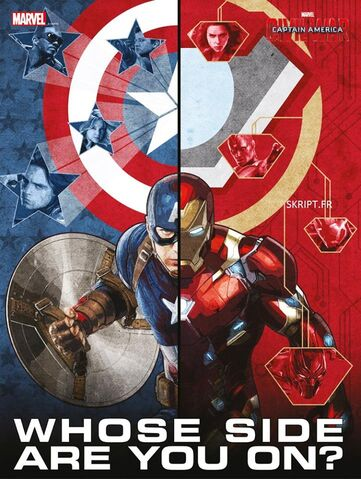 File:Civil War Whose Side Are You On Poster.jpg