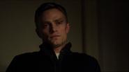 Daredevil Season 3 Agent Poindexter Trailer1