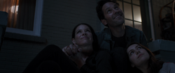 Hope-Scott-Cassie