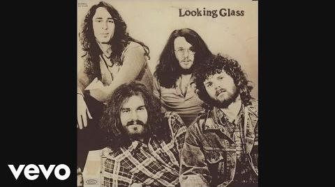Looking Glass - Brandy (You're a Fine Girl) audio