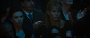 NatashaRomanoff-PepperPotts