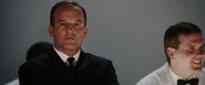 Phil Coulson (Iron Man 2008)