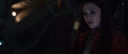 Scarlet-Witch-Quinjet