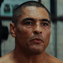 Rickson Gracie como Instructor de Aikido