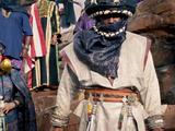 Tribu Comerciante