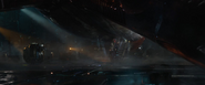 AW Trailer 2 pic 22