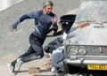 Aaron Taylor Johnson The Avengers Age of Ultron Set 04.png