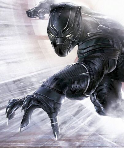 File:Black Panther's attack.jpg