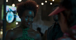 Black Panther (film) 150