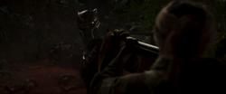 Black Panther OCT17 Trailer 38