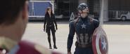 Captain America Civil War 152
