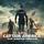 Captain America: The Winter Soldier/Banda sonora