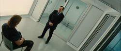 CoulsonQuestionsThor