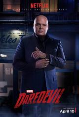 Daredevil (serie de televisión)/Primera temporada