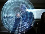 Energy Shield