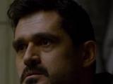 Ernesto (Criminal)