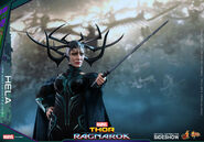 Marvel-thor-ragnarok-hela-sixth-scale-hot-toys-903107-22
