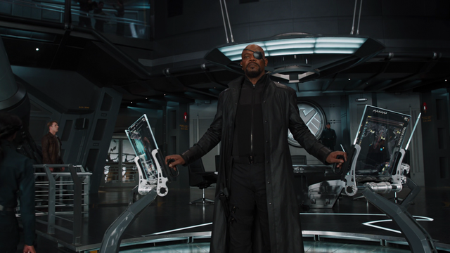 File:Nick Fury (Helicarrier 1).png
