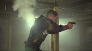 PunisherShotInTheBack-S2E10
