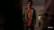 Runaways Teaser Trailer 05
