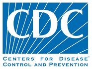 Seal of CDC