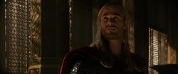 Thor-Odin-Good-Man-3-dark-world