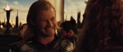 ThorRecruitsVolstagg