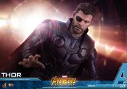Thor IW Hot Toys 13