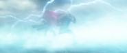 Thor Ragnarok Teaser 10