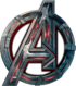 Transparent AOU Logo (1)