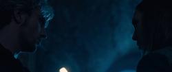 quicksilver marvel cinematic universe wiki fandom