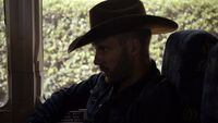 Lance-Hunter-Undercover-Cowboy-Hat