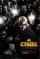 Luke Cage (serie de televisión)/Segunda temporada