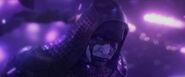 Ronan-PurpleLightShow