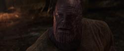 Thanos-Nebula