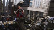 Thor (Battle of New York)