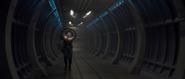 Captain America - 1945